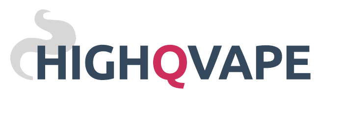 HighQFlavours